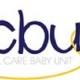Friends of SCBU logo