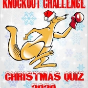 Free Fun Christmas Quiz 2020
