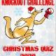 Free Fun Christmas Quiz 2020